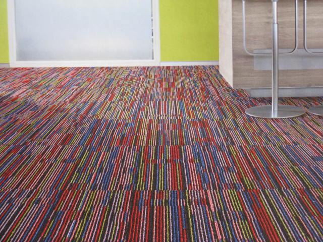 jollyfloor moquette pvc parquets linoleum pavimenti