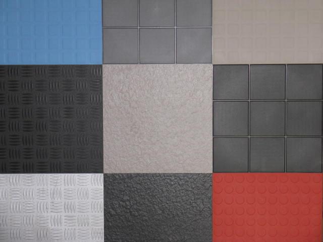 pavimenti in pvc per interni pavimento in pietra ardesia per interni with pavimenti in pvc per. Black Bedroom Furniture Sets. Home Design Ideas