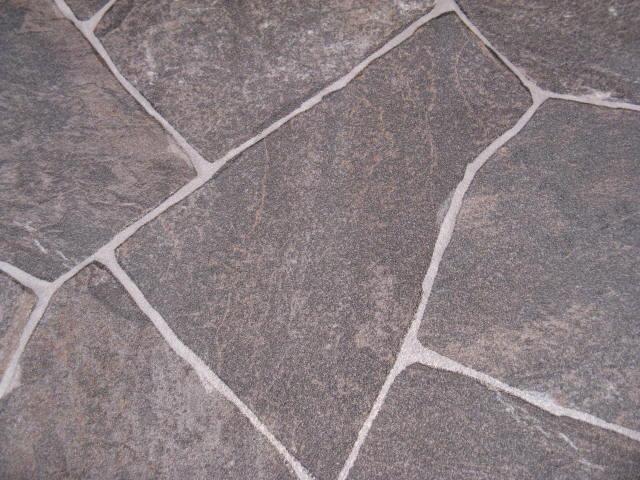 Jollyfloor :: moquettes pvc parquets linoleum pavimenti sports floors