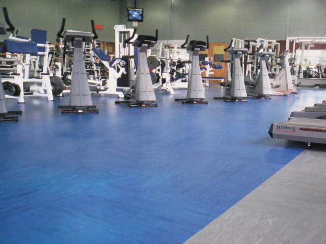 Pavimento In Gomma Per Palestra : Jollyfloor moquette pvc parquets linoleum pavimenti sportivi
